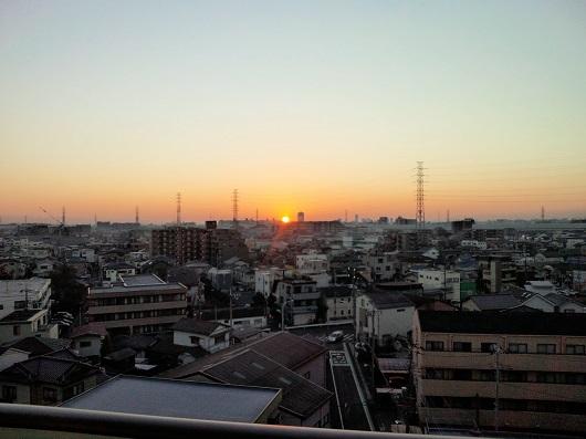 初日の出1.jpg