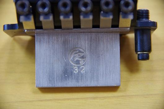 FRT-2000 4.jpg