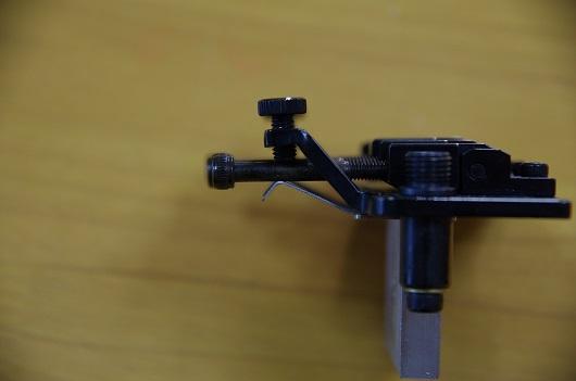 FRT-2000 5.jpg