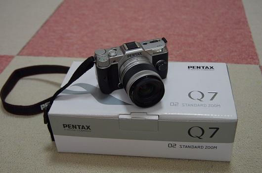 Q7-2.jpg