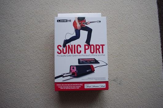SONIC PORT.jpg