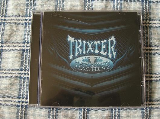 trixter3.jpg