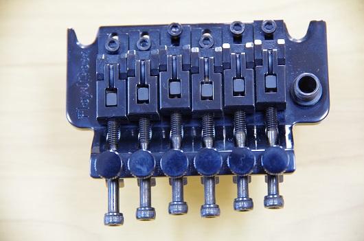 FRT-2000 1.jpg