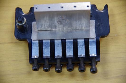 FRT-2000 3.jpg