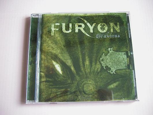 furyon.jpg
