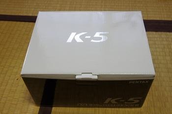 K-5箱.jpg